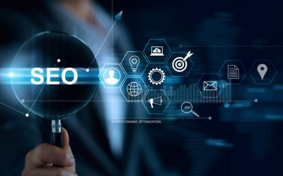 REASONS TO INVEST IN SEO DURING DOWNTURN